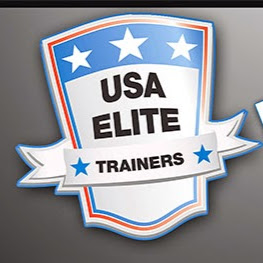 Who is USA Elite Trainers?