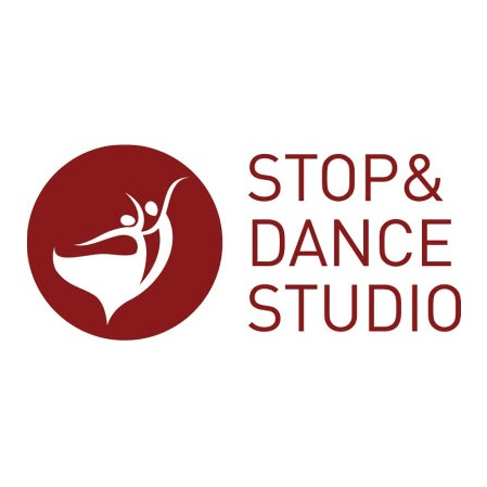Who is Scoala de dans Stop and Dance?