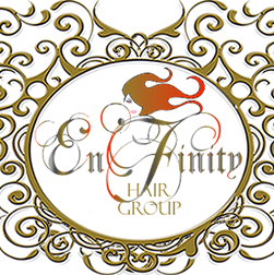Who is EnfinityHairGroup co?