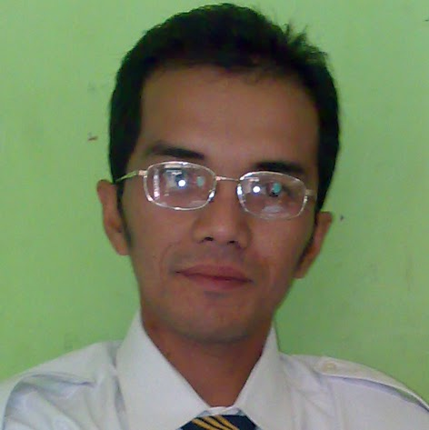 Who is Yudi Wahyudi?