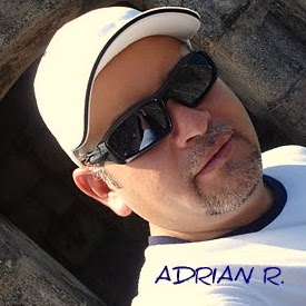Who is Adrian R.?
