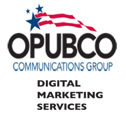 OPUBCO Digital Marketing about, contact, instagram, photos