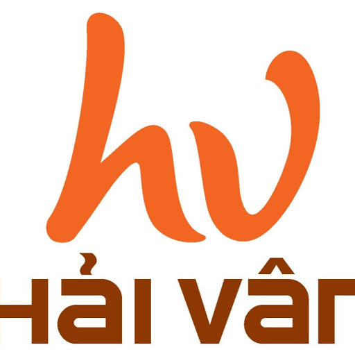 Who is Hải Vân KS?