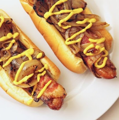 Whiskey Tango Hot Dogs instagram, phone, email