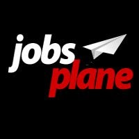 Who is jobsplane?