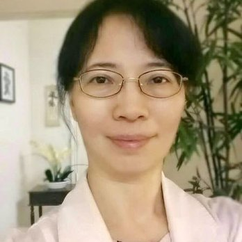 Dr. Qin, MD in China - Acupuncture & Chinese Medicine Austin