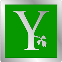 Who is YOUNGEVITY COLOMBIA?