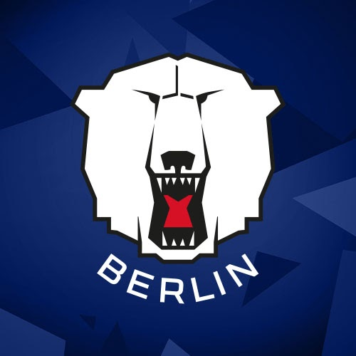 Who is Eisbären Berlin?