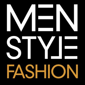 Who is Men Style Fashion?