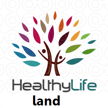 Healthy Life Land about, contact, instagram, photos