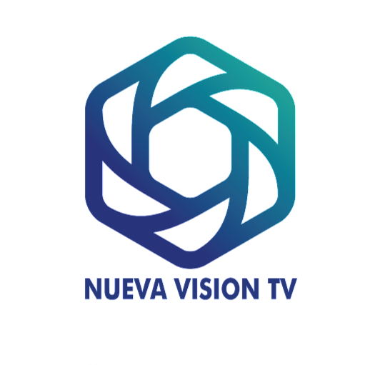 Who is Alejandro Cruz (Nuevavisiontv)?