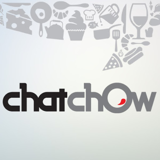 Who is Chat Chow TV?