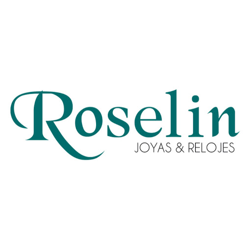 Who is Roselin Joyeros?