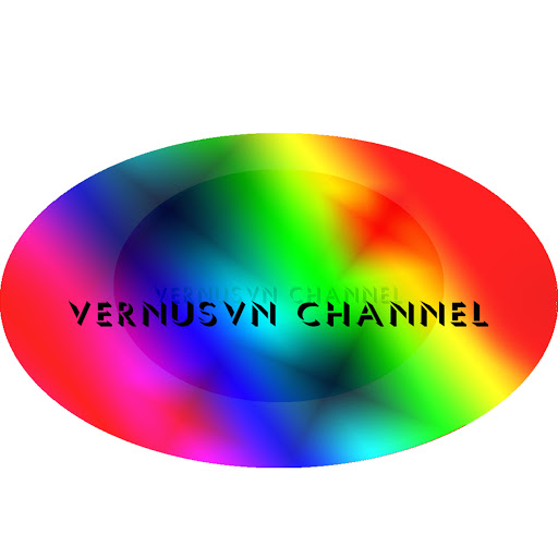 Who is Vernusvn Channel?