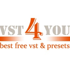 Who is vst4you?