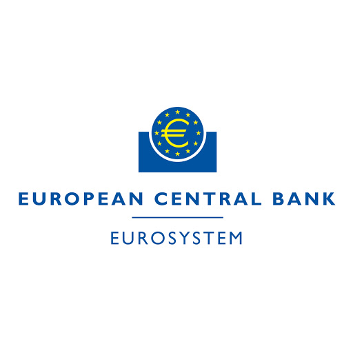Who is European Central Bank?