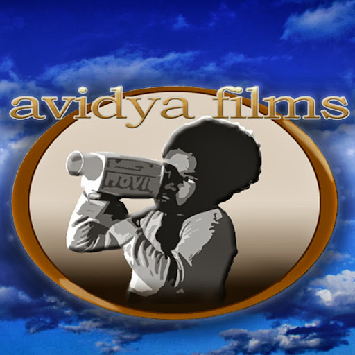 Who is avidyafilms?