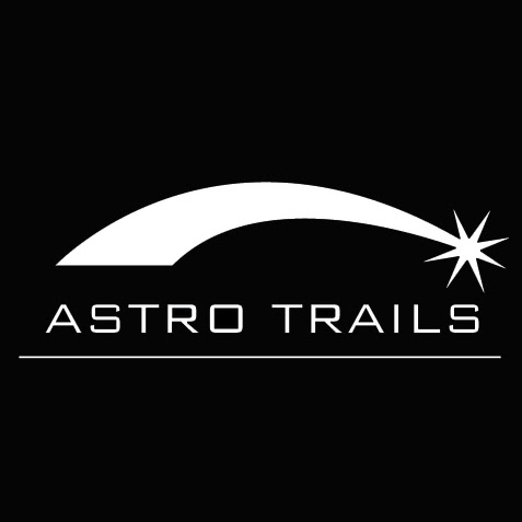 Who is Astro Trails?