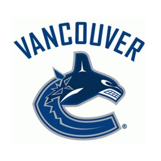 Who is Vancouver Canucks?