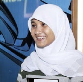 Who is Fatinvoice Endonesa?