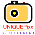 Who is UNIQUEPixx Staff?