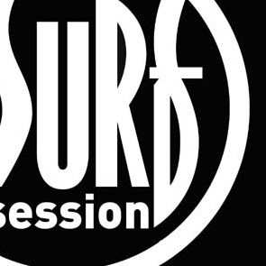 Who is SURF SESSION?