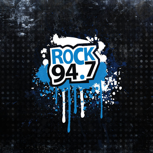 Who is Rock 94.7?