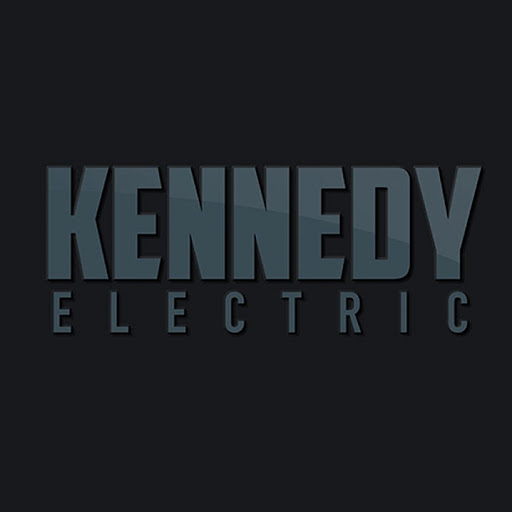 Kennedy Electric about, contact, instagram, photos