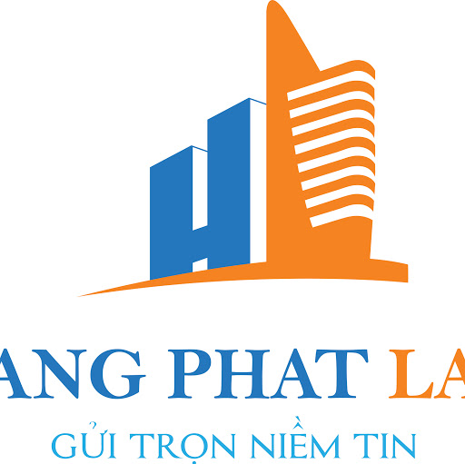 Who is Hoang Phat Land?