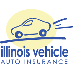 Illinois Vehicle Auto Insurance instagram, phone, email