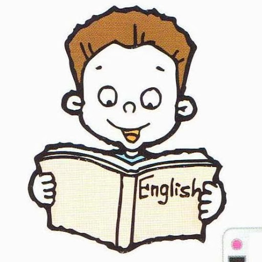 Veasna Learning English picture, photo