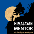 Who is Himalayan Mentor?