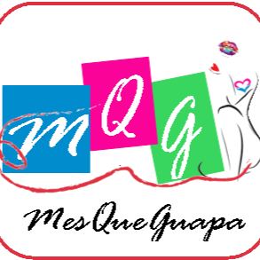 Who is Mesque Guapa?