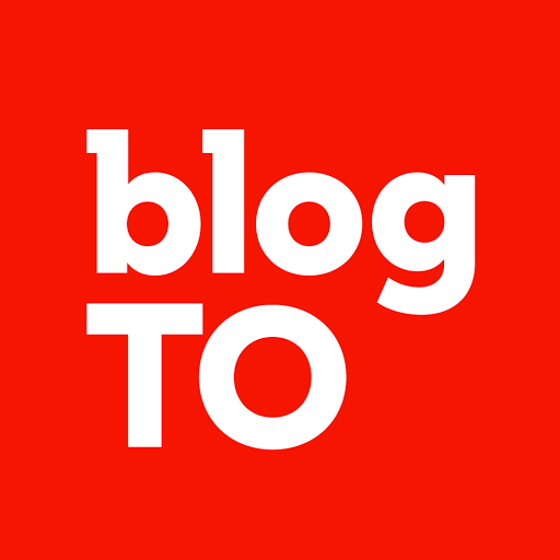 Who is blogTO?