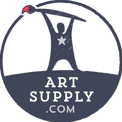 Who is Richard Goldman (ArtSupply)?