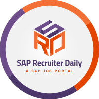 Who is SAP Recruiter Daily?