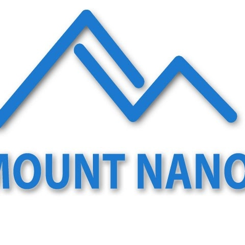 Who is MOUNTNANO?