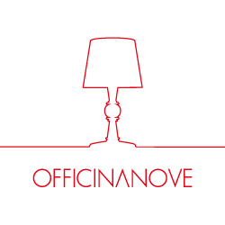 Who is Officinanove?