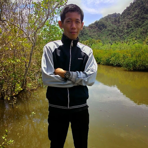 Wahyu Dwi Prasetyo about, contact, instagram, photos