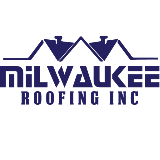 Who is Milwaukee Roofing Inc?