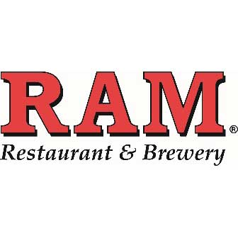 Who is The Ram Restaurant & Brewery?