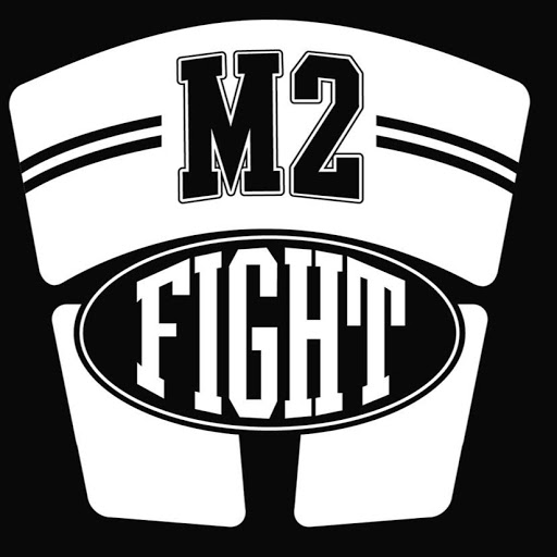 Who is M2 FIGHT di Valeria Meloni?