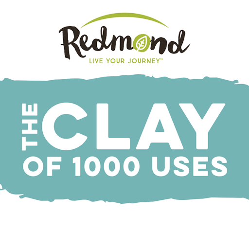 Who is Redmond Clay?