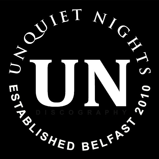 Who is Unquiet Nights?