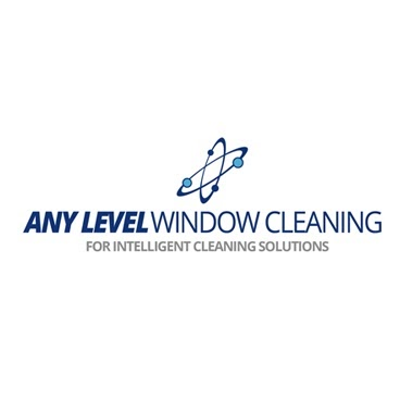 Who is Any Level Window Cleaning?