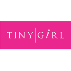 Who is Tiny Girl?