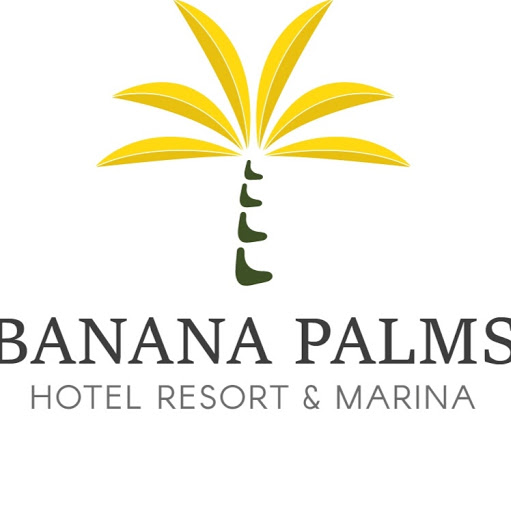 Who is Banana Palms Hotel?