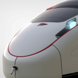 Who is Talgo Group?