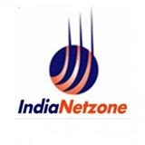 Who is IndiaNetzone?