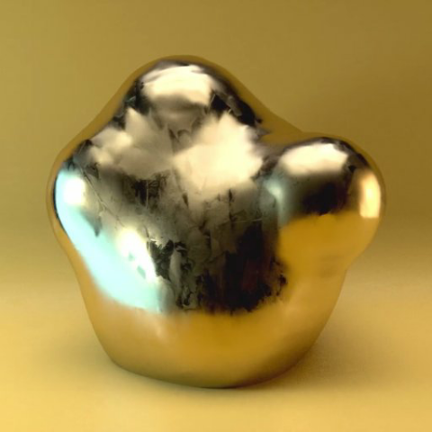 Who is Alex McLeod?